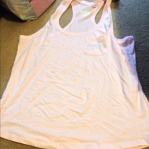 Tops - Lauren James XL tank, New with tags